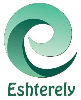 Eshterely