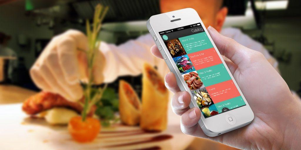 ordenaline-restaurant-cafe-ordering-system