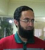 Ahmed Bagalaty