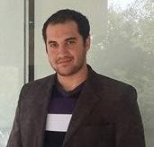 Mohamed Nagieb